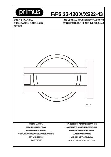 groupdynamics lv magazines rh yumpu com HP Owner Manuals Manual Book