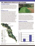 2008 PATUXENT RIVER REPORT CARD - Page 3
