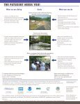 2008 PATUXENT RIVER REPORT CARD - Page 4