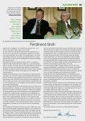 Trauer um Ferdinand Grah - Schützenwarte - Westfälischer ... - Page 3