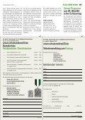 Trauer um Ferdinand Grah - Schützenwarte - Westfälischer ... - Page 7