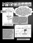 Biología molecular de Melanoma - Page 6