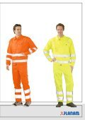 Warnschutz High Visible - Karmann Protection - Page 5