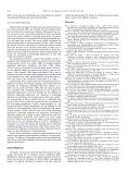 (Canis lupus) of Isle Royale - The Wolves and Moose of Isle Royale - Page 6