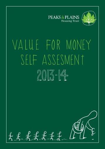 vfm-statement-2013-14