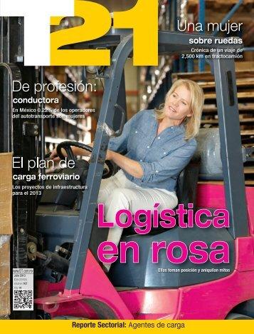 Revista T21 Julio 2013.pdf