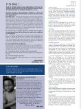 ESCLAVE ENCORE 05/2000 - Comité contre l'esclavage moderne - Page 3