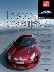 mondiale à Paris - Magazine Sports et Loisirs