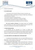 1 edital 001/13 – gepa vi mostra de projetos do setor ... - UFPR Litoral - Page 4