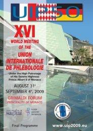 p08126 UIP Final 2009_107.indd - AIM Group