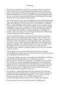 Das Kybalion.pdf - Mentale Selbstheilung - Seite 3