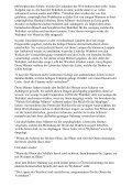 Das Kybalion.pdf - Mentale Selbstheilung - Seite 4