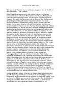 Das Kybalion.pdf - Mentale Selbstheilung - Seite 6