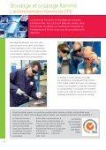 Catalogue 2013 Chap.2 - Oerlikon - Page 4