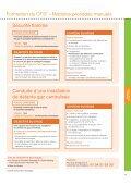 Catalogue 2013 Chap.2 - Oerlikon - Page 5