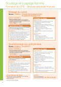 Catalogue 2013 Chap.2 - Oerlikon - Page 6