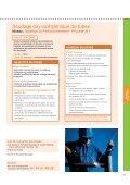 Catalogue 2013 Chap.2 - Oerlikon - Page 7
