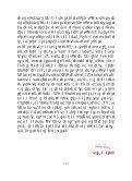 gfj;k.kk esa ekRL;dh fodkl ij dk - Haryana Kisan Ayog - Page 6