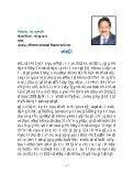 gfj;k.kk esa ekRL;dh fodkl ij dk - Haryana Kisan Ayog - Page 7