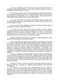 La Libération à Beaune-la-Rolande - Communauté de communes ... - Page 2