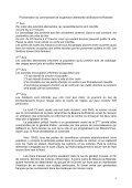 La Libération à Beaune-la-Rolande - Communauté de communes ... - Page 4