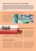bloembollen - Certis Europe - Page 2
