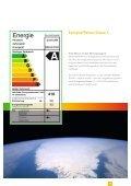 Energie effiziente Klimageräte Klasse A aus dem ... - Mersmeyer - Seite 3