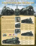 US $5.95 • Can $7.95 - O Scale Trains Magazine Online - Page 2