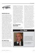 Kranich - Friedensbüro Salzburg - Seite 3