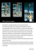 Siru, la luce e la tradizione - Page 5