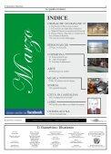 Calliandro Editore - Il postalista - Page 2