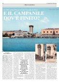 Calliandro Editore - Il postalista - Page 3