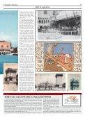 Calliandro Editore - Il postalista - Page 4