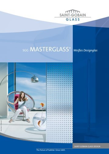 Masterglass - Isolierglas-Center.de