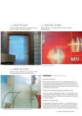 Masterglass - Isolierglas-Center.de - Seite 3