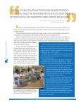2003 Annual Report.PRINTERsSprd - Correction Enterprises - Page 6