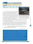 2003 Annual Report.PRINTERsSprd - Correction Enterprises - Page 7