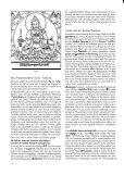 Heft 8 Zentrumsnachrichten - Seite 2