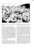 Heft 8 Zentrumsnachrichten - Seite 3