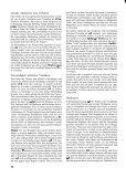 Heft 8 Zentrumsnachrichten - Seite 4
