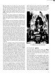 Heft 8 Zentrumsnachrichten - Seite 5