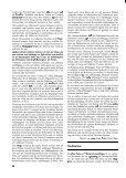 Heft 8 Zentrumsnachrichten - Seite 6