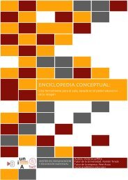 ENCICLOPEDIA CONCEPTUAL: - Portal Ceibal
