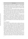 Theory and Practice in Private and Public Sector Spatial Planning - Page 5