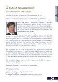 Ästhetische Chirurgie - GÄCD - Seite 5