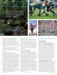 LangMag_July06_2_7.qxd (Page 1) - Language Magazine - Page 2