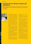 GEOMETRA - COLLEGIO GEOMETRI di GORIZIA - Page 4