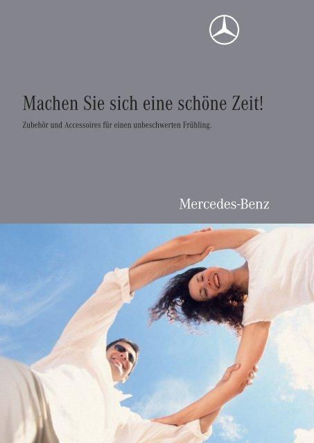 Fru?hjahrsaktion_09:Layout 1 - Mercedes Benz