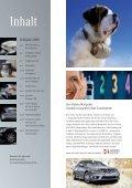 Fru?hjahrsaktion_09:Layout 1 - Mercedes Benz - Page 2