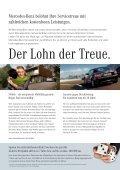Fru?hjahrsaktion_09:Layout 1 - Mercedes Benz - Page 3